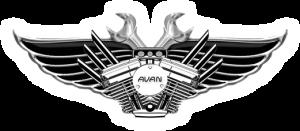 Logo Autofair